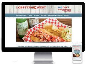 Lobster-West-comp